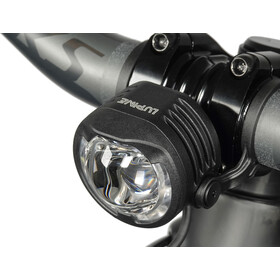 Lupine SL SF Brose StVZO Front Lighting With handlebar holder Ø31,8mm
